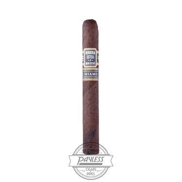 Herrera Esteli Miami Toro Especial Cigar