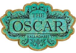 Picture for category The Oscar Maduro