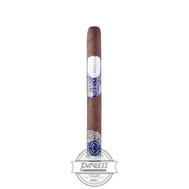 Balmoral Serie Signaturas Paso Doble Robusto Cigar