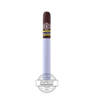 Aladino Corojo Reserva Toro Cigar