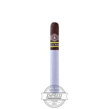 Aladino Corojo Reserva Robusto Cigar