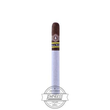 Aladino Corojo Reserva No. 4 Cigar