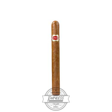 Nat Sherman Epoca Breva Cigar
