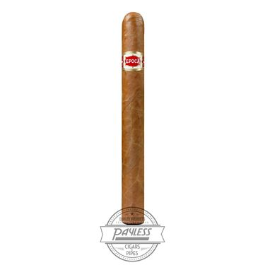 Nat Sherman Epoca Knickerbocker Cigar