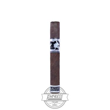 Drew Estate Acid 20 Cigar