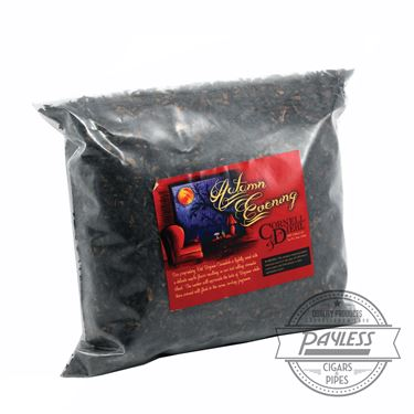 Cornell & Diehl Autumn Evening 1-pound bag
