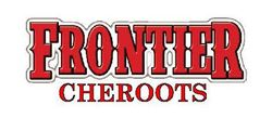 Picture for category Frontier Cheroots