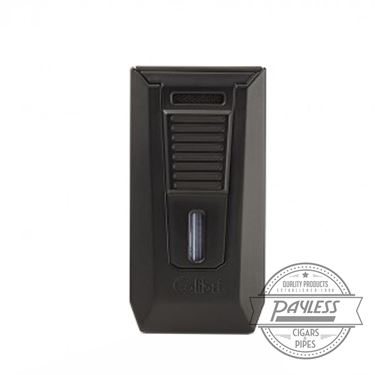 Colibri Slide Double Jet - Black (LI850T10)