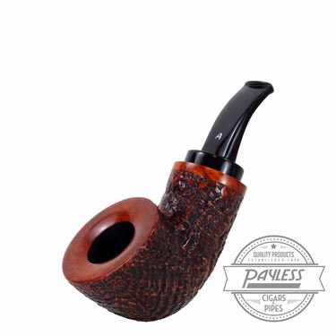 Ascorti Cool Sabbia Oro Pipe