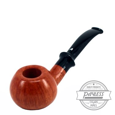 Ascorti Media Light SM Pipe #2251