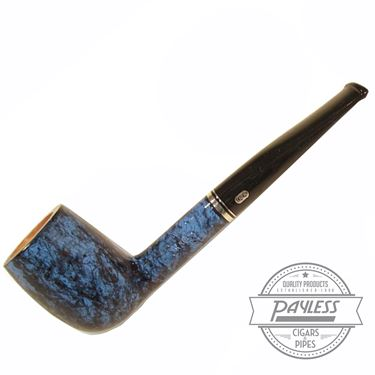 Chacom Atlas Blue 186 Pipe