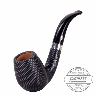Chacom Carbone 851 Pipe