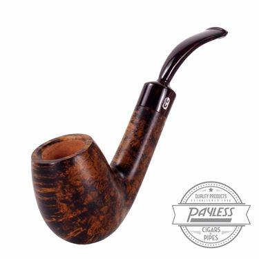 Chacom Elephant 43 Pipe