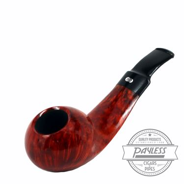 Chacom Eltang Natural Orange Pipe