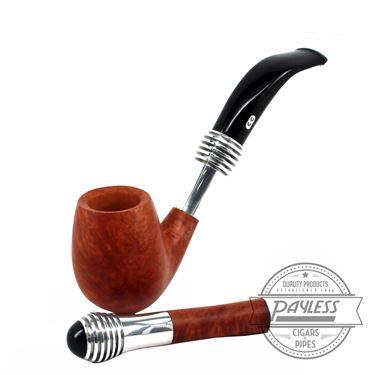 Chacom Monza Natural 42 Pipe