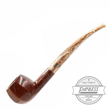 Chacom Nougat 1245 Pipe