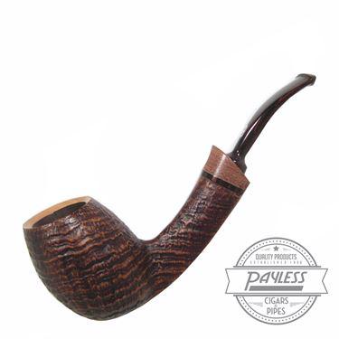 Chacom PA 2017 #900 Pipe