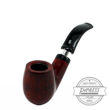 Chacom Robusto Smooth #191 Pipe