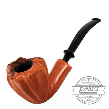 Nording Virgin Grain No. 2 Pipe I1