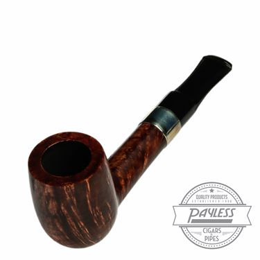 Peterson Aran 53 F/T Pipe