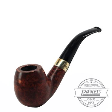 Peterson Aran 68 F/T Pipe