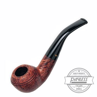 Peterson Aran 999 Pipe