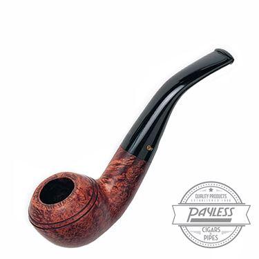 Peterson Aran 999 Pipe