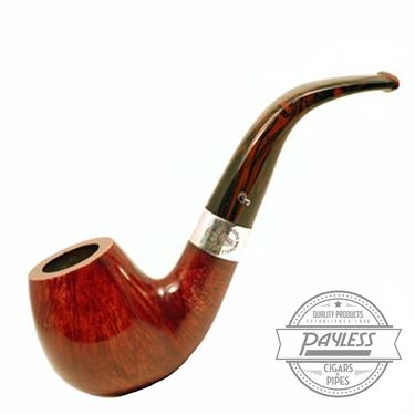 Peterson Irish Harp 68 F/T Pipe