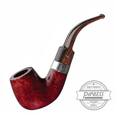 Peterson Irish Harp XL90 F/T Pipe