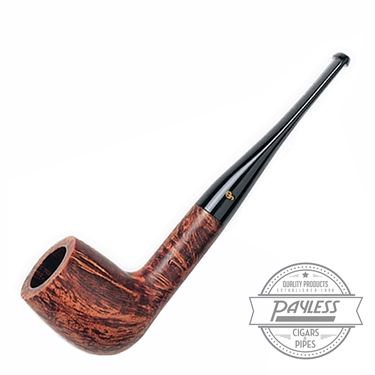 Peterson Aran 6 F/T Pipe