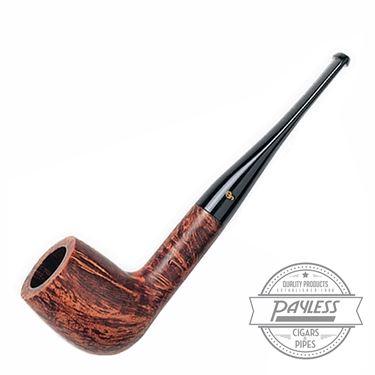 Peterson Aran 6 F/T Pipe