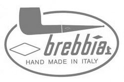 Picture for category Brebbia Pipes