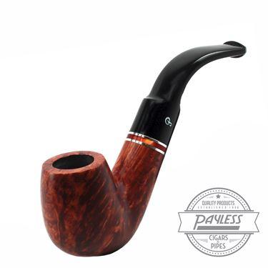 Peterson Dalkey 221 Pipe