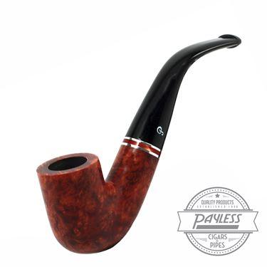 Peterson Dalkey 338 Pipe
