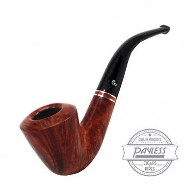 Peterson Dalkey B10 Pipe
