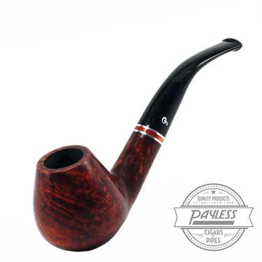 Peterson Dalkey B11 Pipe