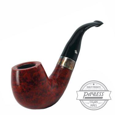 Peterson Sherlock Holmes Original Professor Pipe
