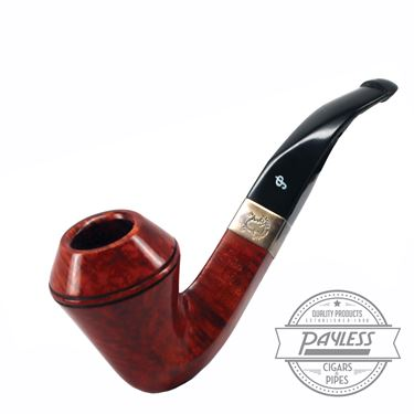Peterson Sherlock Holmes The Return Hansom Pipe