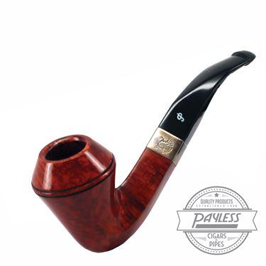 Peterson Sherlock Holmes The Return Hansom Pipe