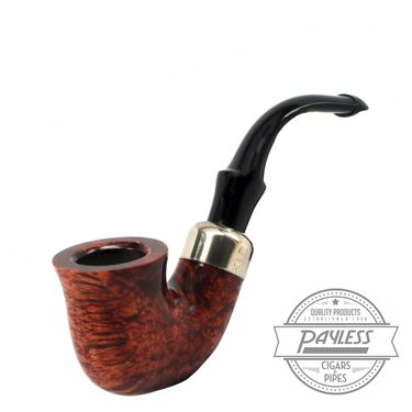 Peterson 305 Medium Smooth Pipe