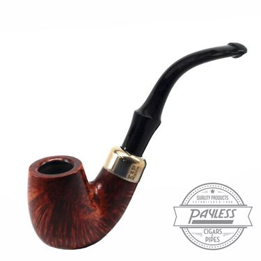 Peterson 312 Large Smooth Pipe
