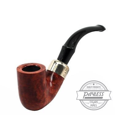 Peterson 313 Medium Smooth Pipe