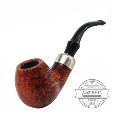 Peterson B42 Large Smooth Pipe