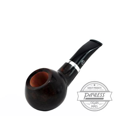 Rattray's Butcher Boy Grey 22 Pipe