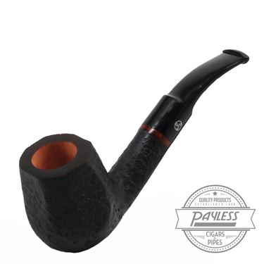 Rattray's Old Gowrie #1 Pipe