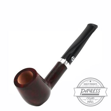 Rattray's Red Lion 57 Pipe