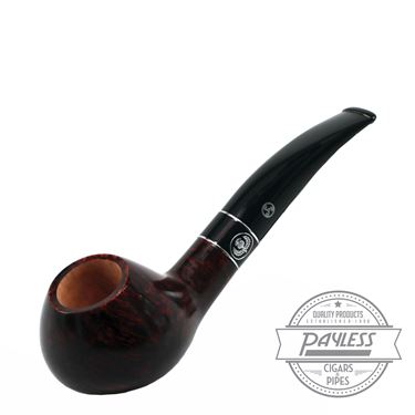 Rattray's Scottish Thistle 17 PIpe