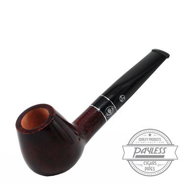 Rattray's Scottish Thistle 18 Pipe