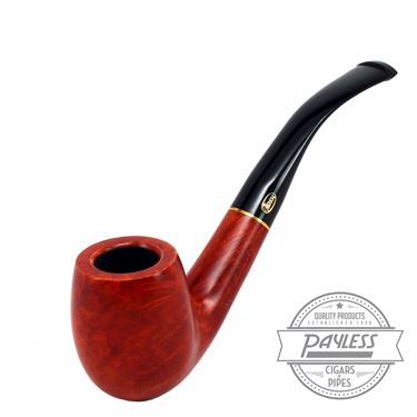 Rossi Siracusa 606 Pipe