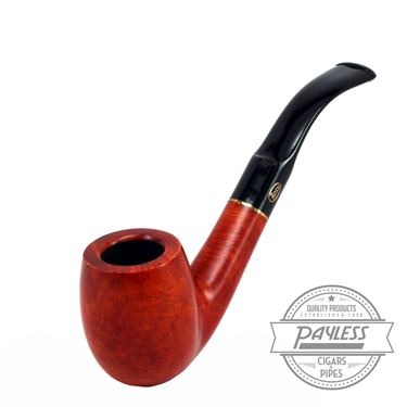 Rossi Siracusa 607 Pipe